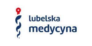Logo Kalstra Lubelska Medycyna