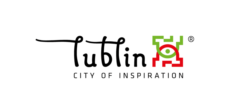 Logo the City of Lublin