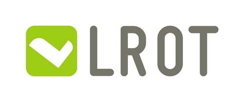 Logo partnera Lubelska Regionalna Organizacja Turystyczna