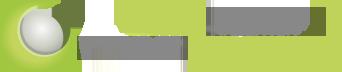 Logo partnera Lubelski Inkubator Technologii Informatcyznych