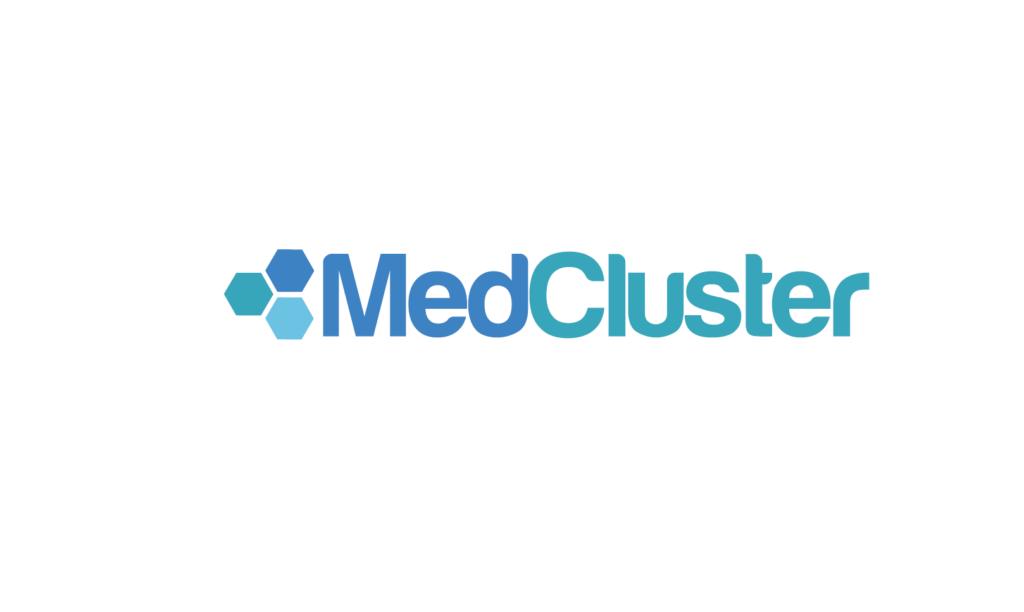Logo partnera MedCluster