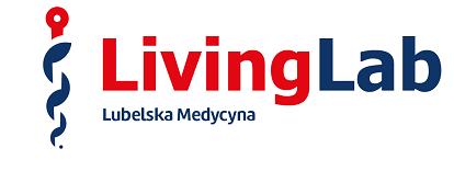 Logo projektu LivingLab